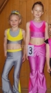 aerobic15